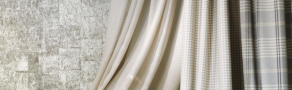 vorhang-big
